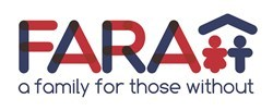 FARA Foundation